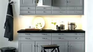atelier cuisine et electrom駭ager ikea cuisine electromenager la cuisine atelier cuisine cuisine ikea