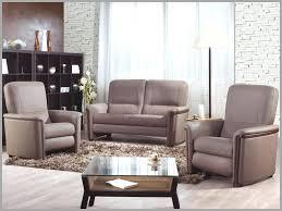 canapé sofa italien modeles de canapes salon 1018356 canape modeles de canapes salon