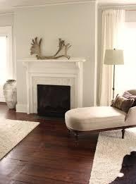 White Dove Benjamin Moore Kitchen Cabinets - best white paint colors tags benjamin moore white dove kitchen