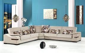 boutique de canapé meuble turc magasin meuble turc magasin turc meuble canape d