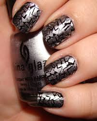 nail art designs ideas tutorial step by step images christmas