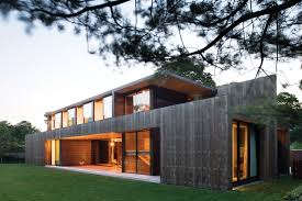 residential architectural design 2015 residential architect design awards residential architect
