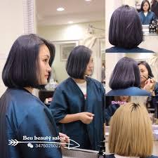 beu skin care u0026 hair 81 photos u0026 13 reviews hair salons 36