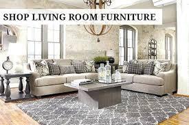 living room furniture ashley ashley living room furniture furniture living room sofa ashley