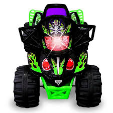 grave digger monster truck videos youtube bone yard bash review youtube grave digger monster truck