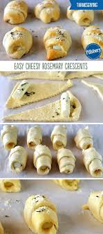 best 25 crescent bread ideas on cresent rolls
