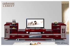 Living Room Tv Table High Grade Living Room Tv Table 2418 Manufacturers High Grade