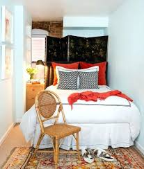 paint colors for small dark spaces best accent wall colors for