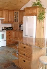 cannelle cuisine brioche à la cannelle les armoires inc