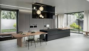 kitchen island with table extension kitchen island extension kitchen cabinets remodeling net
