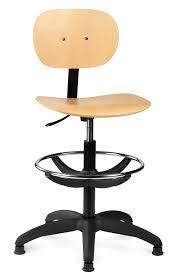 mobilier de bureau grenoble tabouret d atelier conception d espaces de travail et mobilier de