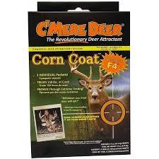 manna pro 40lb apple deer corn walmart com