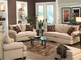 living room awesome southern living rooms decoration ideas cheap
