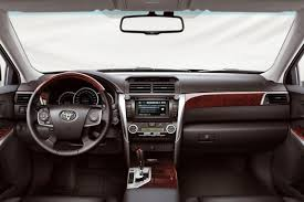 where is toyota made where is the toyota camry made prettymotors com