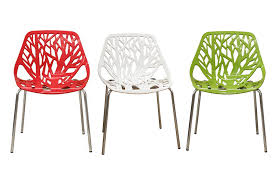 Molded Plastic Armchair Friday Faves U2013 Molded Plastic Chairs Birch Molded Plastic Chairs