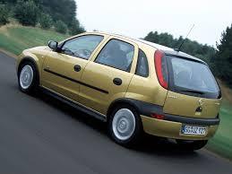 opel vectra 2000 modifiye opel corsa c 1 6 i opc 175 hp