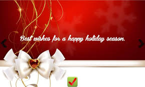 55 most beautiful happy holidays wish pictures