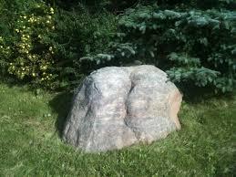a huge selection of fake boulders for sale rockscapes