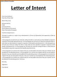 Cover Letter Sample For Job Application   Resume  Planner and Letter Sample Letter Of Intent For Job Application