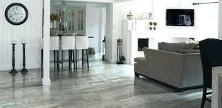 Grey Tile Living Room by Porcelain Kitchen Floor Tiles Best Ideasdark Grey Shiny High Gloss