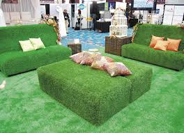 event furniture rentals lounges for hire exhibitor magazine