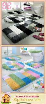 Bathrooms Rugs 42 Best Bathroom Rugs Images On Pinterest Bathrooms Rugs