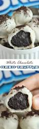 best 25 white chocolate truffles ideas on pinterest white