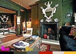 bohemian decorating bohemian style interior design gypsy home better decorating bohemian