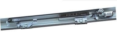 Patio Door Opener by Automatic Sliding Door Opener And Closer U2022 Sliding Doors Ideas