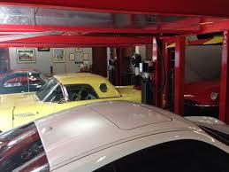 garage dream garage designs custom garage design u201a hillside