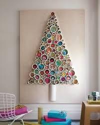 11 best christmas decoration images on pinterest blog christmas