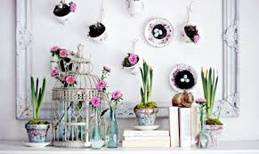 easter decorating ideas for the home beautiful easter home decorating ideas pictures interior design