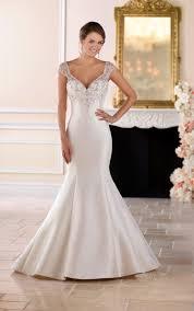 106 best wedding dresses images on pinterest marriage wedding