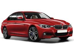 bmw 1 series price in india bmw cars in india 2017 bmw model prices drivespark