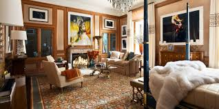 tips for interior design 25 best interior decorating secrets