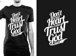 t shirt design t shirt design for 180 clothing by messenger design 3363068