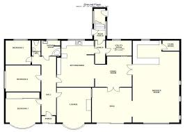 floor plan builder free best floor plan creator 50 best house plans floor plans