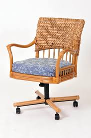 Dining Chairs With Casters Chairs Archives Alexander U0026 Sheridan Casual Furniture Wholesale