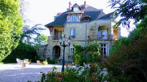 chambres d hôtes château constant bessines sur gartempe updated