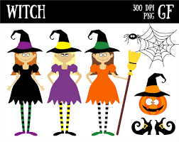 halloween shoes clipart witch u0027s shoes witch printable halloween