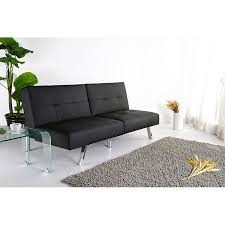 Mission Style Sleeper Sofa by Futon Sofa Bed Mission Style Couch