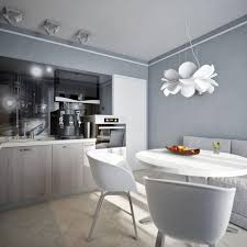 contemporary pendant lighting for kitchen lighting u0026 lamp modern pendant lighting modern pendant
