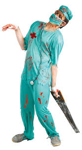 Zombie Halloween Costumes Adults Halloween Costumes Adults 13 Creepy Redesigned Clothes