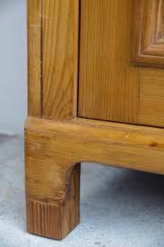 Cabinet Polish Small Cabinet For Shoe Polish 1890s For Sale At Pamono