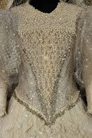 85 best movie and theatre costume images on pinterest costume