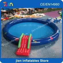 get cheap small water slide aliexpress