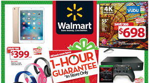 3ds xl walmart black friday 9to5toys last call ue megaboom speaker 227 walmart black friday