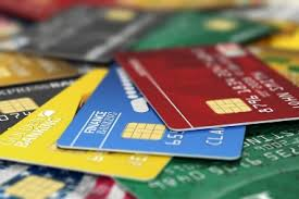 where to buy prepaid debit cards don t lose money on prepaid debit cards insure info