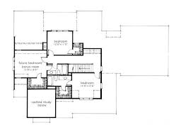 8 best images about future plans on pinterest real stone creek second level floor plan house plans pinterest