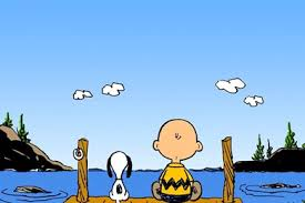 Snoopy Wallpapers Pictures 34 Hd Wallpaper Backgrounds Desktop